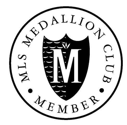 Medallion_Logo_2000